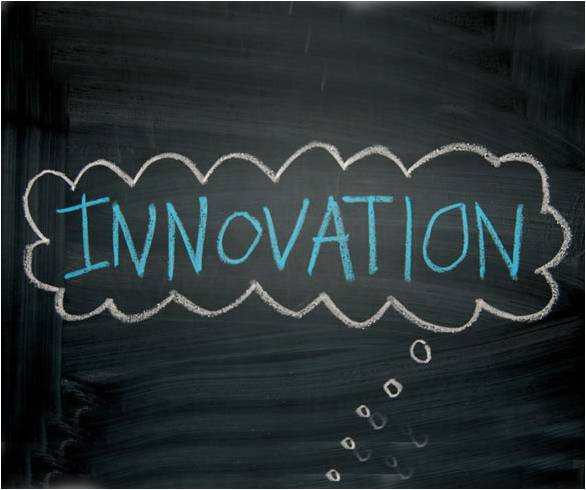 innovatori