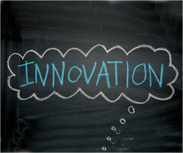 innovatori non solo giovani