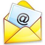studioseo-email
