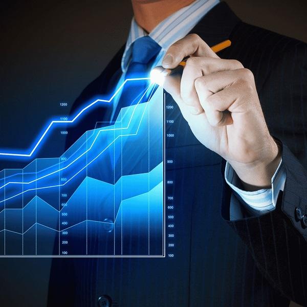 6 strategie aumenta fatturato