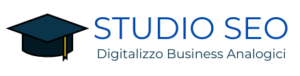 Logo Studioseo