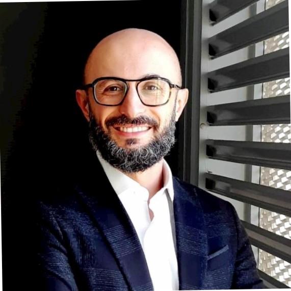 Dario Montebarocci