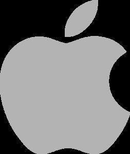 Apple_logo_grey