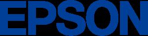logo epson